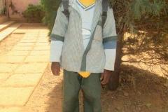 Abdoulaye1